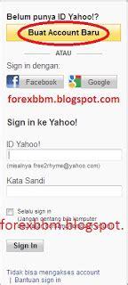 membuat mail yahoo co id cara membuat e mail di yahoo belajar bersama maz tony
