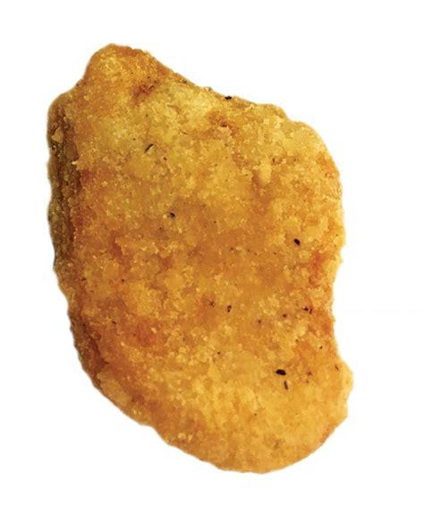 Chiken Nugget nugget