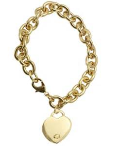 Guess W0568l2 Gold Original guess bracelet gold tone pendant bracelet where to buy how to wear