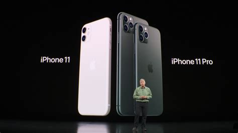 apple keynote  alle infos zu iphone  iphone  pro