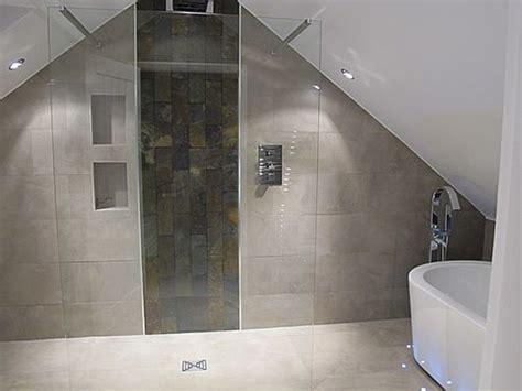 bathroom shower room ideas bathroom shower room design in a loft conversion apex