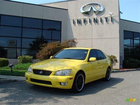 lexus yellow 100 lexus yellow prabangių lexus ls600h limuzinų