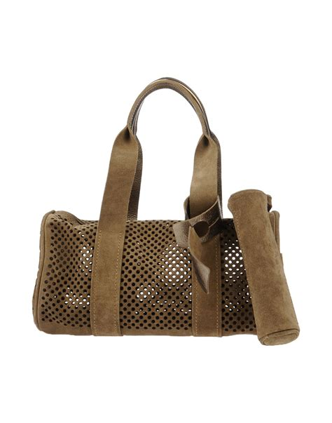 New Pedro Bag pedro garcia handbag in lyst