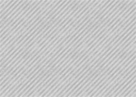 wallpaper grey stripes grey striped background by verticallychallenge1 on deviantart
