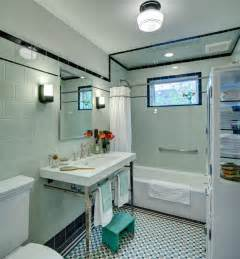 Bathroom Medicine Cabinets With Mirrors And Lights by Vintage Apothecary Bathroom Craftsman Bathroom New