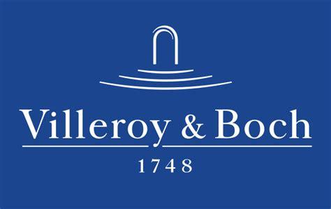 villeroy und boch mettlach pirjon blogi mettlach saarschleife ja villeroy boch