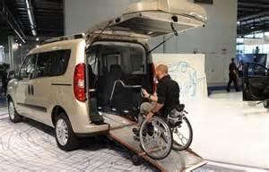 legge 104 acquisto auto acquisto auto legge 104 agevolazioni fiscali allaguida
