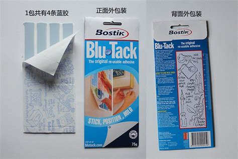 how to stick canvas on wall without nails buy wholesale glue tack from china glue tack