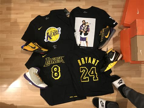 Nike Apparel bryant jersey retirement nike apparel kicksologists