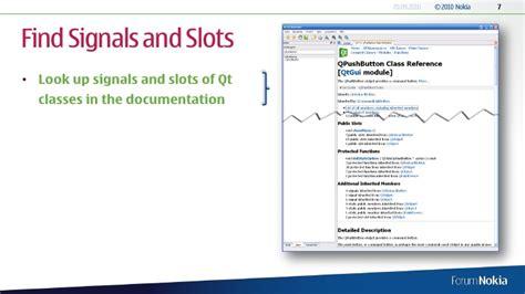 qt layout maximize 02 basics of qt