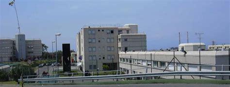 casa circondariale di bergamo detenzioni istituto musicale donizetti di mirto nella