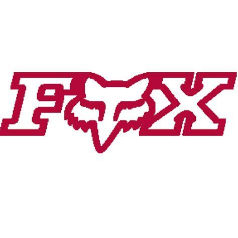 fox motocross logo best 25 fox racing logo ideas on fox