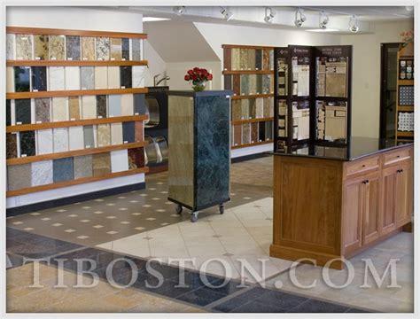 Granite Countertop Showroom Granite Tile Display Showroom Studio Ideas