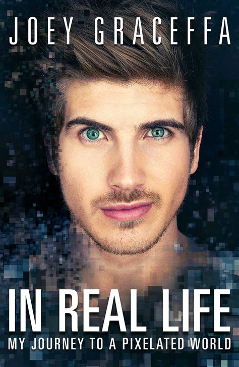 livin in mexico the real story books joey graceffa official publisher page simon schuster
