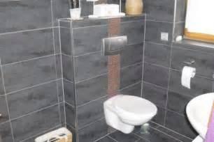 mein badezimmer badgestaltung ideen f 252 r kleine b 228 der