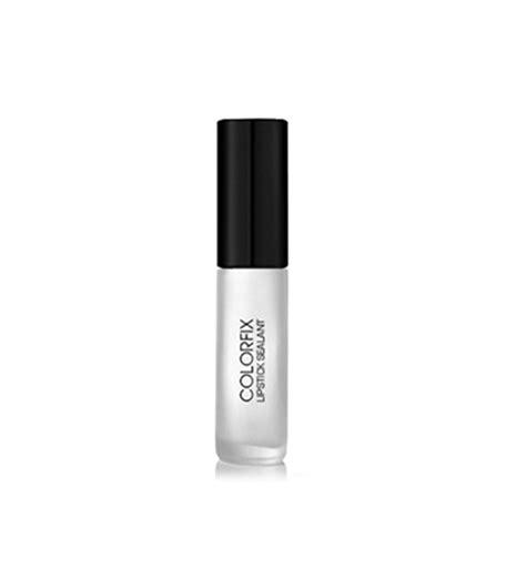 Lipstik Colorfix colorfix lipstick sealant 431306