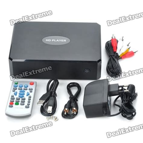 full hd video player for pc 1080p full hd media player with hdmi optical coaxial video