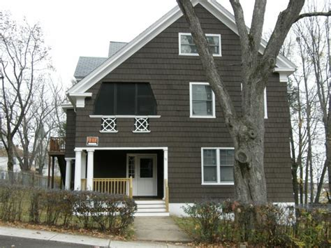 3 bedroom apartments worcester ma 3 bedroom apartments in worcester ma 28 images