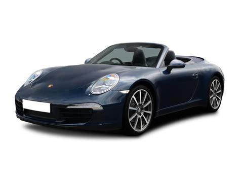 cheap porsche 911 new porsche 911 cars for sale cheap porsche 911 deals