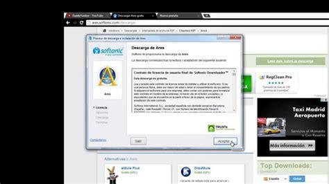 descargar gratis ummyvideodownloader en espaol descargar ares viejo gratis en espa 195 177 ol descargarisme