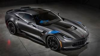 chevrolet corvette grand sport cars hd 4k wallpapers
