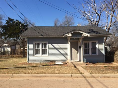 rent houses okc rent house oklahoma city