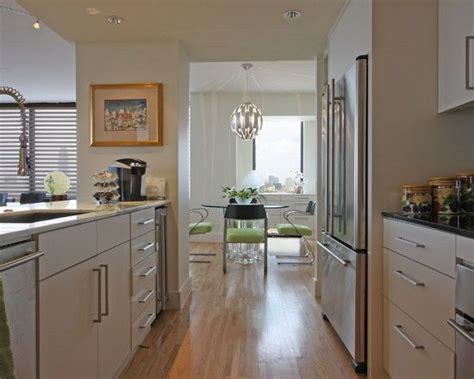 Kitchen Gallery Bay 17 Best Images About Kitchen Living Room Concept On