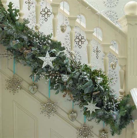 indoor garland garland ideas celebrations