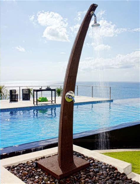 docce esterne rel docce esterne per piscine a verona