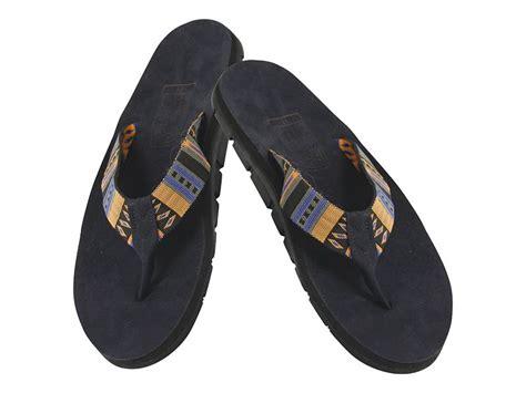 island pro sandals island slipper cruiser sandal melton international tackle