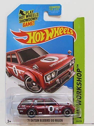 Hotwheels Datsun 240z Hw Workshop treasure hunt datsun browse treasure hunt datsun at shopelix