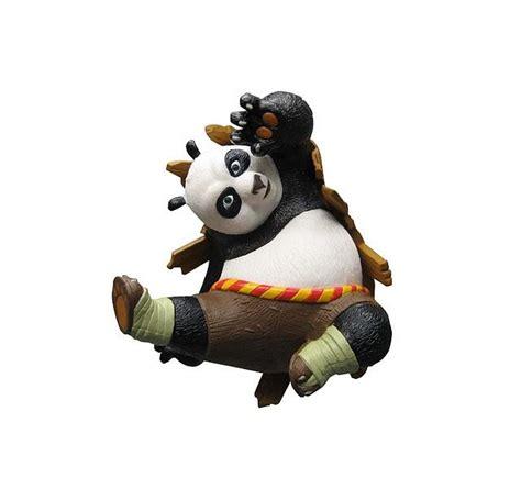 imagenes de kung fu panda 2 premios para todos los que vieron kung fu panda 2 paperblog