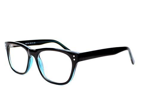 order your sun eyeglasses cp181 e 52 today