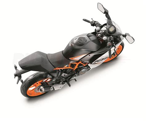 ktm rc 200 price in india ktm duke 200 rc 390 features price in india