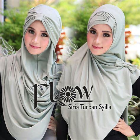Ciput Inner Kerpus Korea Instan Khimar Instan jilbab siria turban syilla jilbab terbaru flow idea jilbabbranded biz jual jilbab branded