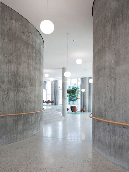 seb bank berlin 1000 images about lundgaard tranberg on