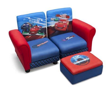 disney cars bedroom furniture disney cars bedroom furniture for kids interior