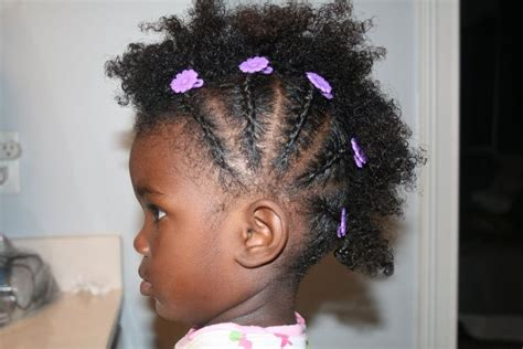 hairstyles for black babies 17 best ideas about black baby hairstyles on pinterest