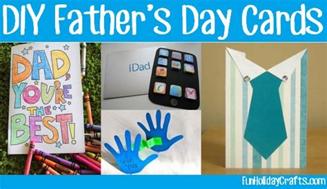 s day card maker fathers day card ideas for to make www pixshark