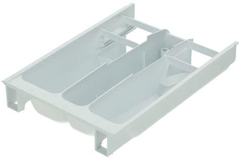 cassetto detersivo lavatrice cassetto detersivo interno lavatrice 289676 00289676