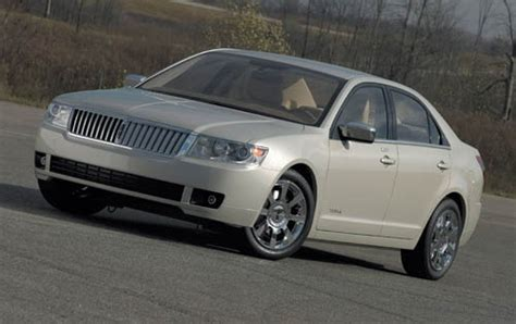 motor auto repair manual 2006 lincoln zephyr parking system maintenance schedule for 2006 lincoln zephyr openbay
