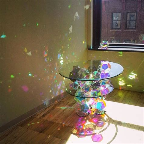 prism table 10 ingeniously brilliant designs and inventions that