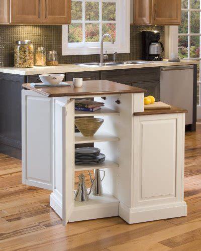 home styles 5010 94 woodbridge 2 tier kitchen island atg home styles 5010 94 woodbridge 2 tier kitchen island