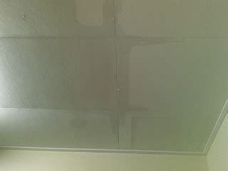 water spots on ceiling ceiling water spots 171 ceiling systems