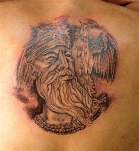 albanian tattoo designs tattoos designer albanian albanian tattoos