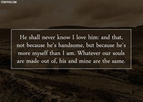 theme quotes wuthering heights 25 best wuthering heights quotes on pinterest wuthering