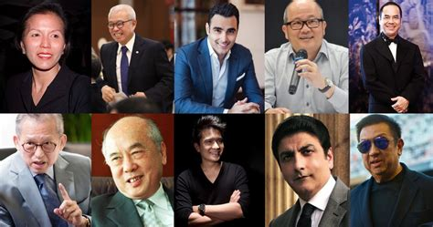 forbes releases 2018 billionaires list jeff bezos leads with 112 billion list singapore billionaires in 2018 and some interesting trends