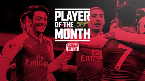 epl november player of the month november player of the month vote now player of the