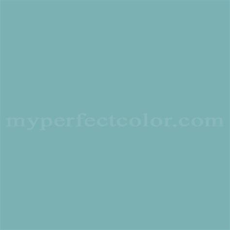 sherwin williams sw6486 reflecting pool match paint colors myperfectcolor