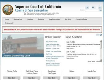 Occourts Org Search Websites Occourts Org Myuscis